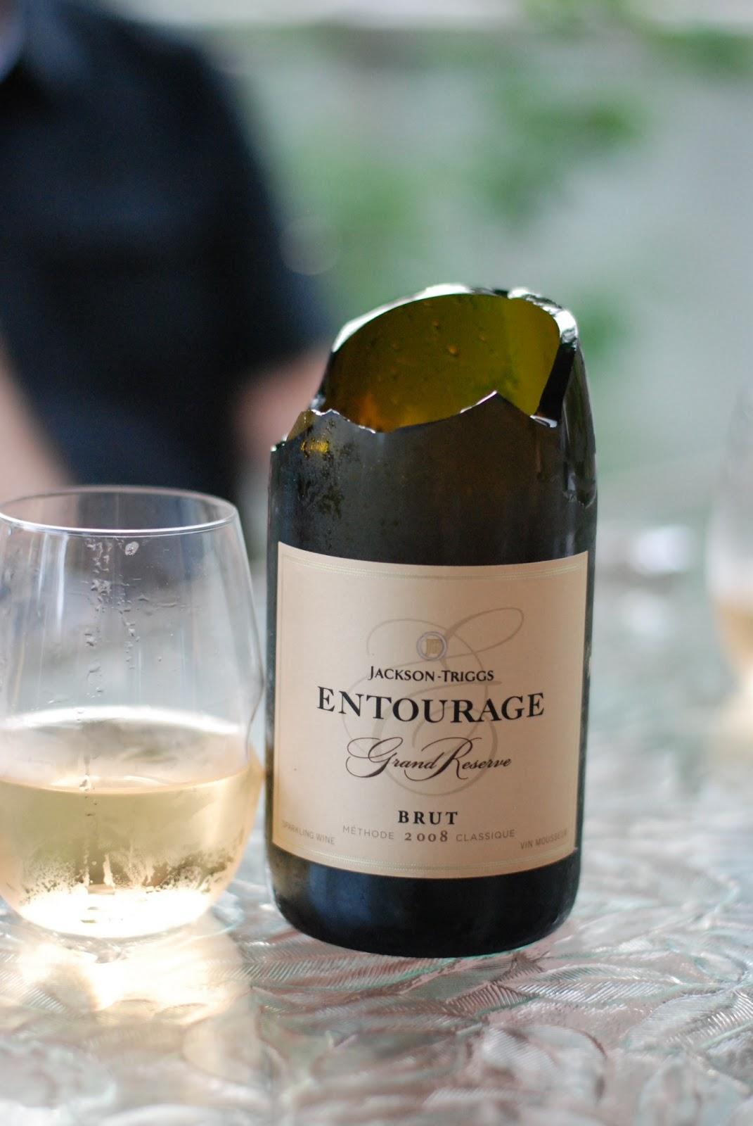 Pourquoi champagne cher