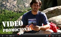 VÍDEO PRESENTACIÓN DEL LIBRO