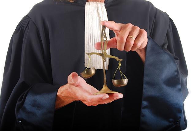 Les Formes juridiques des sociétés