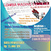 Lomba Mading 3 Dimensi Brave 2013