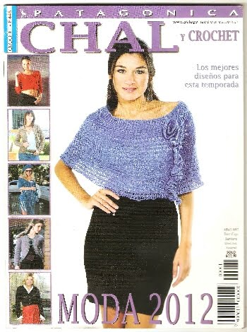 Crochet Magazine En Espanol : Descargar Ebooks Gratis Para Kindle Apps Directories