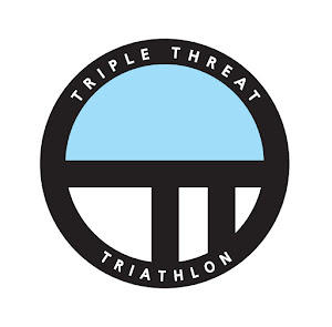 Passionate about triathlon??