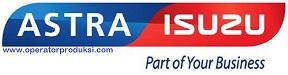 Lowongan Kerja Terbaru PT Isuzu Astra Motor (IAM) Sunter Jakarta Utara