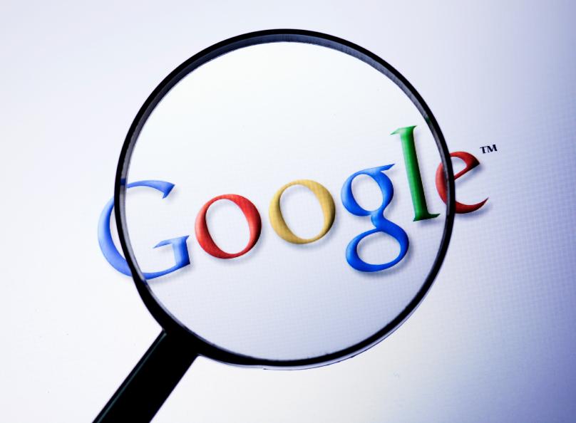 غووغل تقدم مبالغ مالية للمستخدمين الذين يكتشفون ثغرات في تطبيقاتها