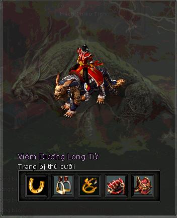 [14h 08/06] - KiemThe1.com, Kiếm Thế skill 180, phi phong, thần thú mới nhất hiện nay Capture6