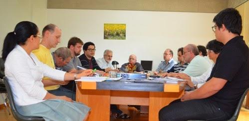 Assembleia das POM destaca prioridade da missão ad gentes
