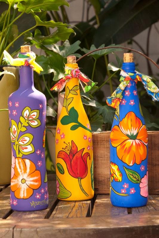 Armario Tv Embutida ~ OS MELHORES ARTESANATOS Artesanato com garrafas