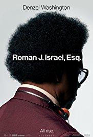 Roman J. Israel, Esq. - Watch Roman J Israel Esq Online Free 2017 Putlocker