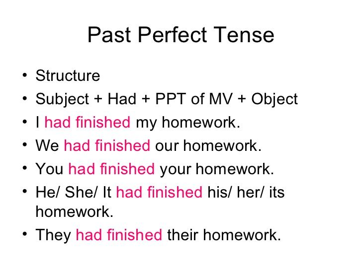 perfect english essay I'd just like your tips on improving my english lit essays in accordance to getting high marks and how to properly write and structure an essay hi you should first write a one-line answer to the question in rough.