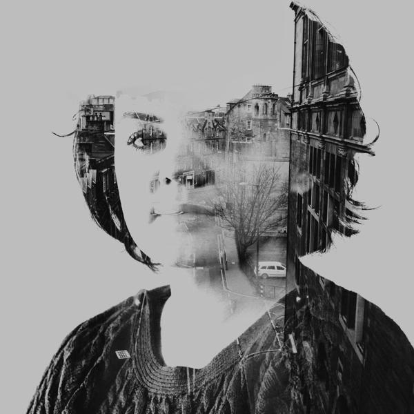 Anna Pantelia. Recycle