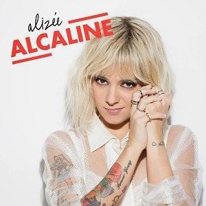 |ALCALINE| EN ITUNES