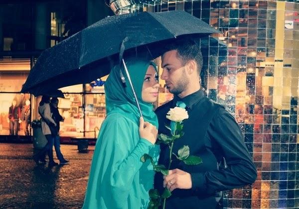 4 Nasehat Nabi untuk Para Suami 4 Nasehat Nabi untuk Para Suami Suami romantis pinterest aliyyahyasmeen