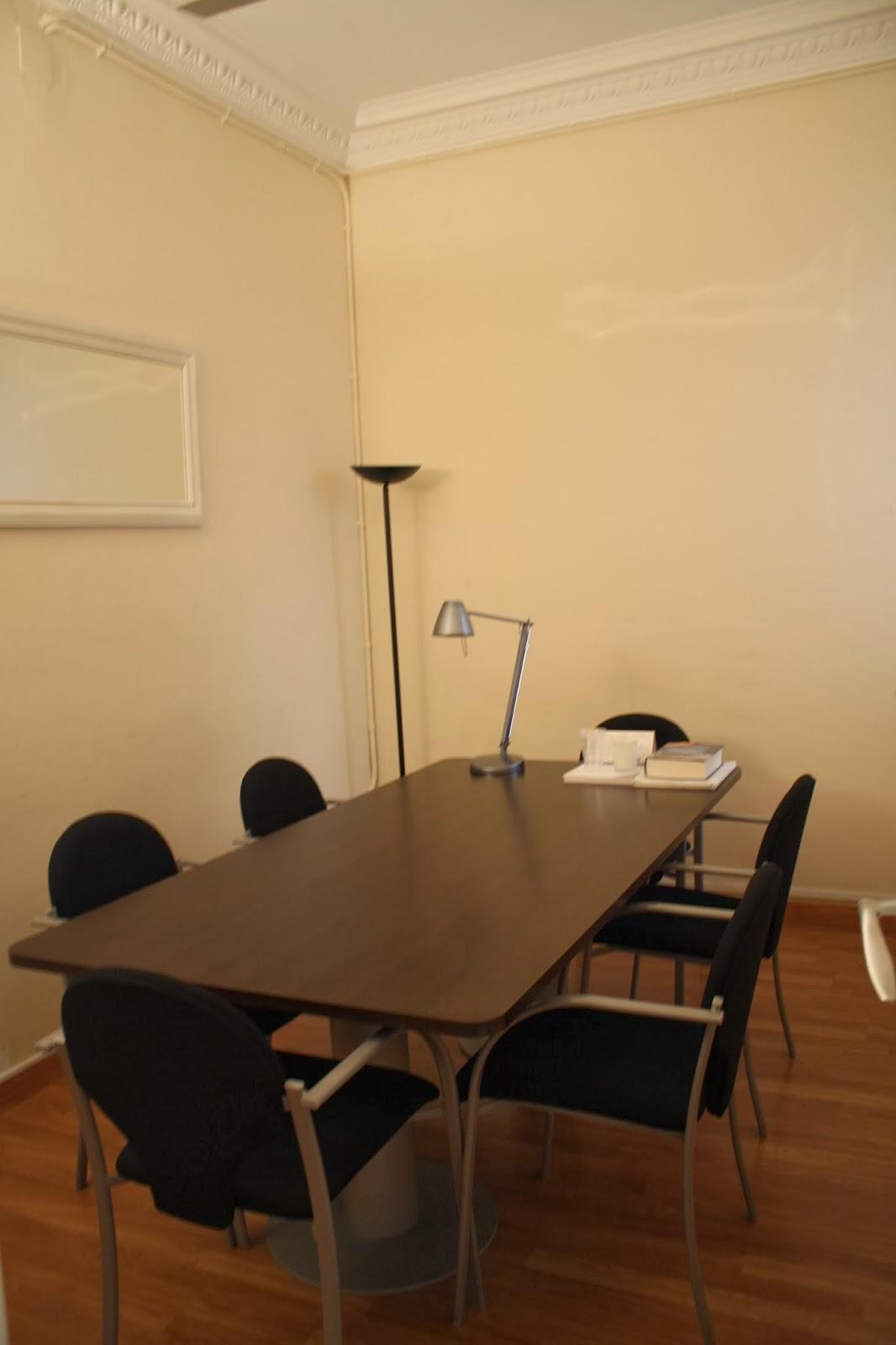 Rn Office Jobs Palm Beach County