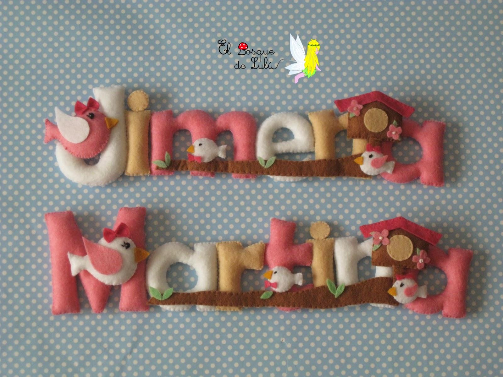nombre-decorativo-fieltro-name-banner-detalle-naciemiento-infantil