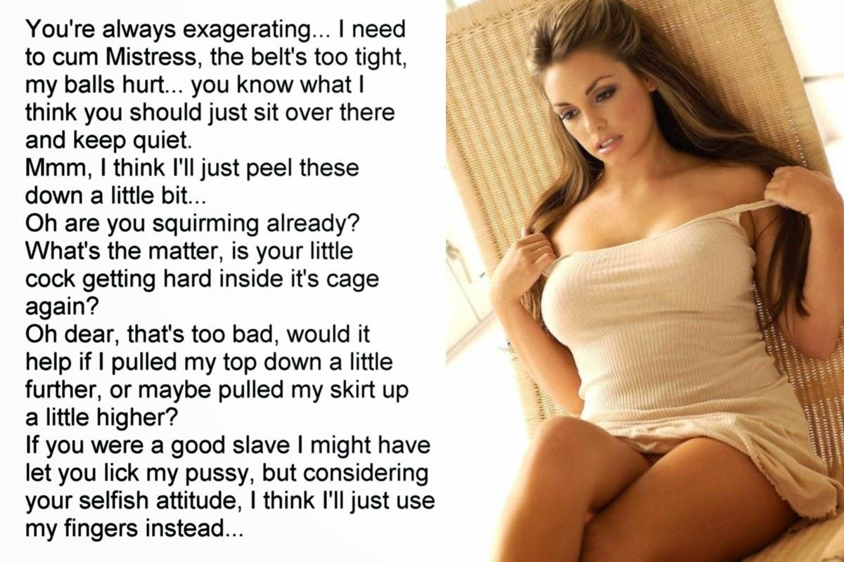 holk hongon wife nude