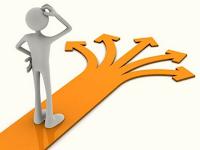 Referensi Bisnis Online Yang Cocok Bagi Pemula