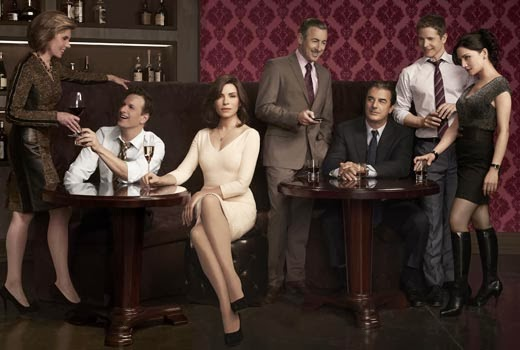 the-good-wife-reseña-sobre-la-serie-opinión-serie