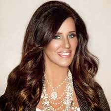 Attracting A Soulmate with Celebrity, Millionaire Matchmaker (2008) Patti Stanger