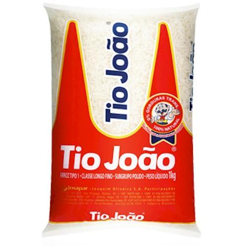 Cabe a de gordo 6 sacos de arroz for Como cocinar 5 kilos de arroz