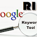 Finally Google Keyword Tool is no longer available, replaced with Keyword Planner.