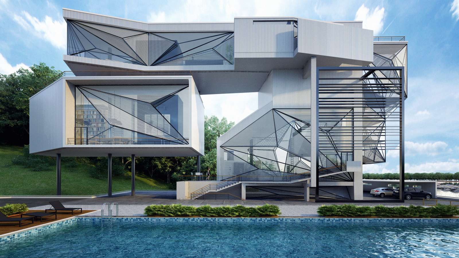 01-Aviator-s-Villa-by-Urban-Office-Architecture