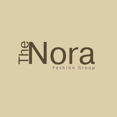 The Nora fashion Group