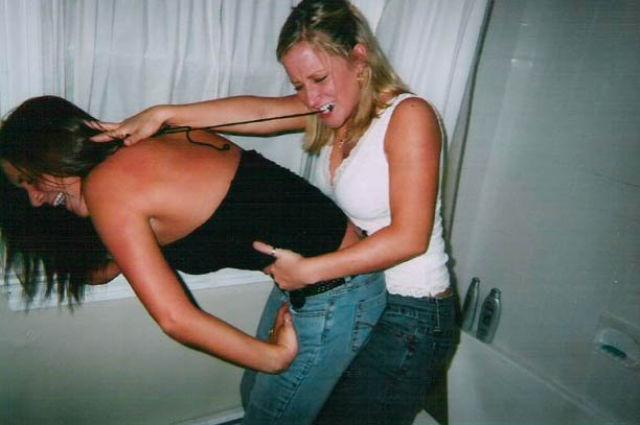 домашнее фото и видео про пьяных баб смотреть онлайн бесплатно