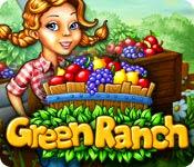 เกมส์ Green Ranch