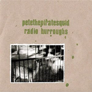 split - Petethepiratesquid & Radio Burroughs (7