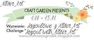 http://craftowyogrodek.blogspot.com/2015/11/wyzwanie-layoutowe-z-altair-art-layout.html