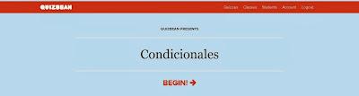 https://www.quizbean.com/#/condicionales-1