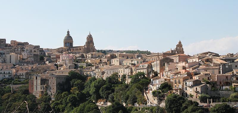 vacanza, agosto, Sicilia, Noto, holiday, Sicily, Ragusa, Ibla