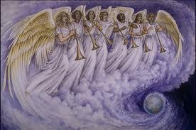 as irmãs da coluna de israel .