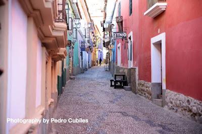 pedrocubilesphotography_bolivia_calles_la_paz_pedro_cubiles_javi_cruz_el_trota_juan_espino_dieppa_alberto_artiles_viajes_nomadas_calima_trek_ parinacota_sajamaralons_canarias7_cabildo_gran_canaria_sombras_de_un_6.000