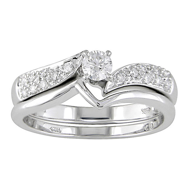 Beautiful Wedding Rings Cheap Engagement Rings Consumer Guide