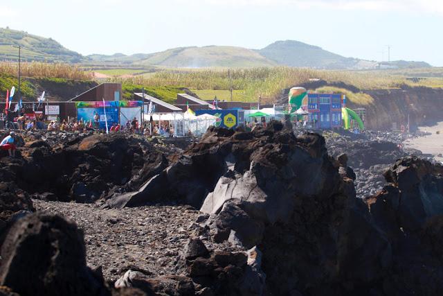 14 Santa Barbara Contest site 2015 SATA Azores Pro Foto WSL Laurent Masurel
