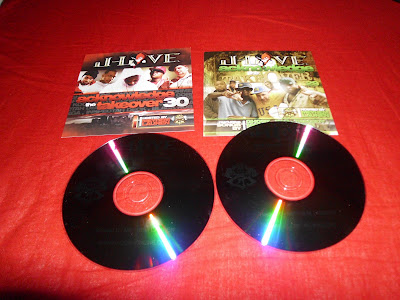 VA-J-Love-Acknowledge_The_Takeover_29_And_30_(Hosted_By_Mehem_Lauren)-2CD-Bootleg-2011-UMT