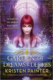 https://www.goodreads.com/book/show/23017818-garden-of-dreams-and-desires