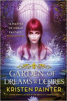 https://www.goodreads.com/book/show/23017818-garden-of-dreams-and-desires?ac=1