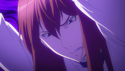 Zetsuen no Tempest BD Episode 11 – 12 (Vol.5) Subtitle Indonesia