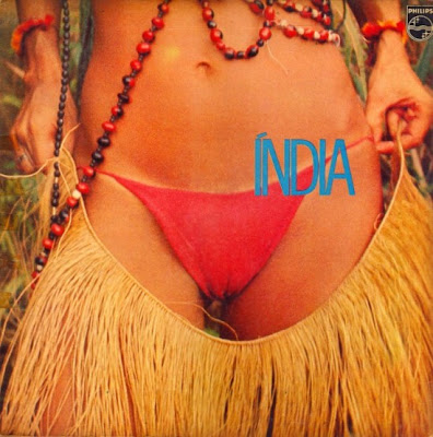 Gal+Costa+-+India+(1973)-image009.jpg