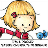 I proudly design for...