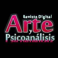 Revista Digital Arte y Psicoanálisis