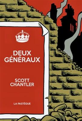http://www.iddbd.com/2012/09/chronique-deux-generaux-scott-chantler/