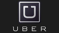 Créditos Uber Gratis