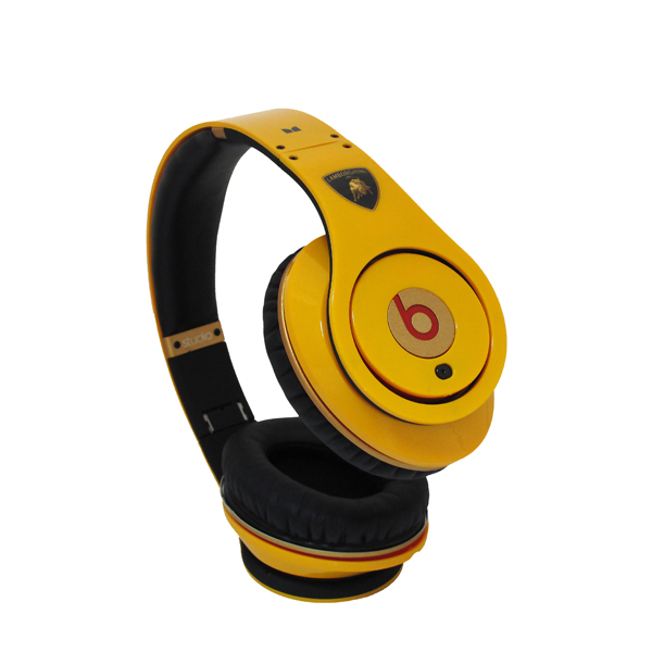 Monster Beats by Dr. Dre: Beats By Dr Dre Studio Headphones ... on cheap maserati, cheap mercedes benz, cheap lambo aventador, cheap rolls royce phantom, cheap aston martin, cheap toyota, cheap buick, cheap jaguar, cheap trans ams, cheap lambo doors, cheap nissan, cheap 1969 camaro, cheap suv, cheap bmw m3, cheap ferrari, cheap audi, cheap lancia stratos,