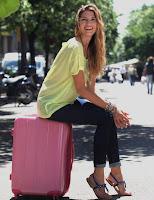 venta de maletas roncato online