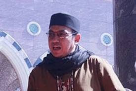 imageskll Kumpulan Foto Terakhir Uje Sebelum Ustadz Jeffry Al Buchori Wafat