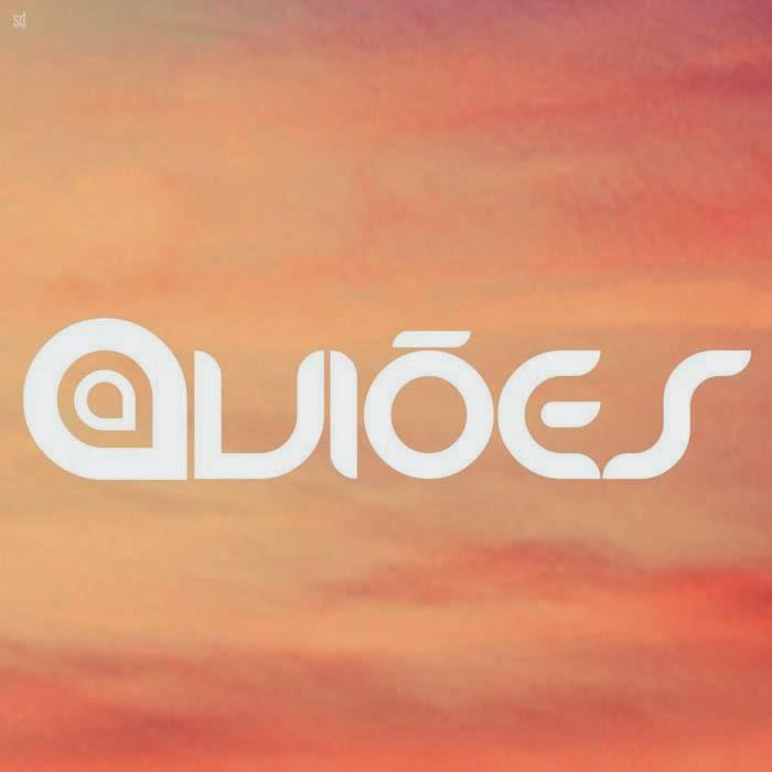 Baixar CD - Avi�es do Forr� - CD 2 em 1 - Sobral-CE 31.01.2015 ...