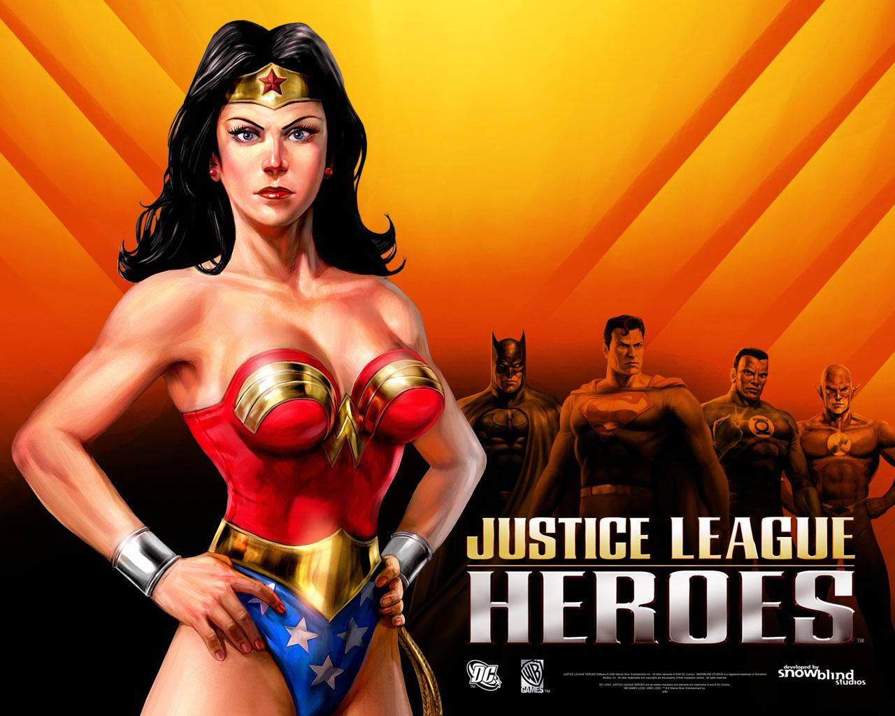 http://3.bp.blogspot.com/-dIp6bGjzUyw/TscKqaVUZBI/AAAAAAAAAsA/DV-JDIRSoO0/s1600/justice-league-wallpaper-7-740754.jpg